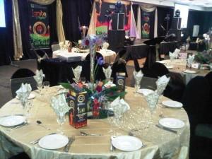 BIDVEST Food Services Achiever Awards2