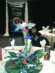BIDVEST Food Services Achiever Awards5